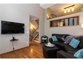 Photo 6: 124 INGLEWOOD Cove SE in Calgary: Inglewood House for sale : MLS®# C4024645