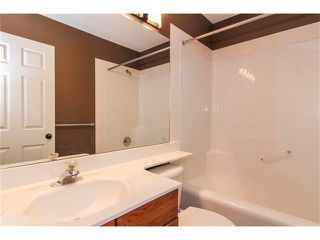 Photo 23: 124 INGLEWOOD Cove SE in Calgary: Inglewood House for sale : MLS®# C4024645