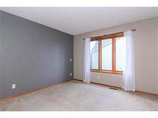 Photo 21: 124 INGLEWOOD Cove SE in Calgary: Inglewood House for sale : MLS®# C4024645