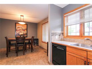 Photo 17: 124 INGLEWOOD Cove SE in Calgary: Inglewood House for sale : MLS®# C4024645