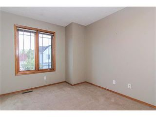 Photo 25: 124 INGLEWOOD Cove SE in Calgary: Inglewood House for sale : MLS®# C4024645