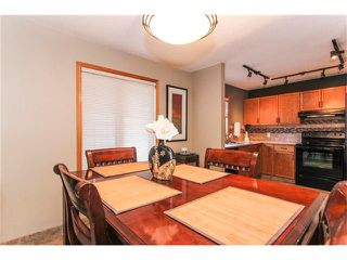 Photo 13: 124 INGLEWOOD Cove SE in Calgary: Inglewood House for sale : MLS®# C4024645