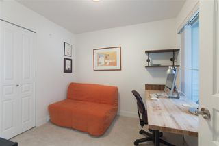 "Photo 15: 423 738 E 29TH Avenue in Vancouver: Fraser VE Condo for sale in ""Century"" (Vancouver East)  : MLS®# R2003951"
