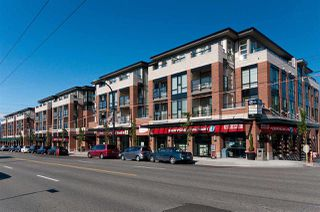 "Photo 18: 423 738 E 29TH Avenue in Vancouver: Fraser VE Condo for sale in ""Century"" (Vancouver East)  : MLS®# R2003951"