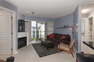 "Photo 4: 423 738 E 29TH Avenue in Vancouver: Fraser VE Condo for sale in ""Century"" (Vancouver East)  : MLS®# R2003951"