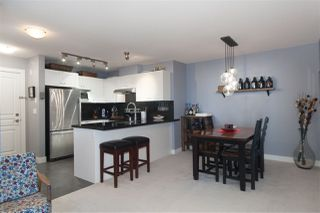 "Photo 11: 423 738 E 29TH Avenue in Vancouver: Fraser VE Condo for sale in ""Century"" (Vancouver East)  : MLS®# R2003951"