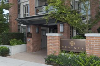 "Photo 2: 423 738 E 29TH Avenue in Vancouver: Fraser VE Condo for sale in ""Century"" (Vancouver East)  : MLS®# R2003951"