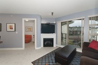 "Photo 5: 423 738 E 29TH Avenue in Vancouver: Fraser VE Condo for sale in ""Century"" (Vancouver East)  : MLS®# R2003951"