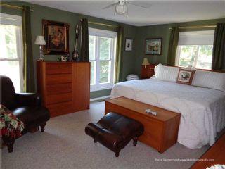 Photo 6: 16 South Island Trail in Ramara: Rural Ramara House (Bungalow-Raised) for sale : MLS®# X3361490