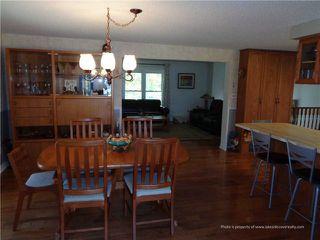 Photo 20: 16 South Island Trail in Ramara: Rural Ramara House (Bungalow-Raised) for sale : MLS®# X3361490