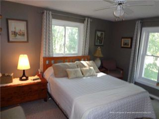 Photo 4: 16 South Island Trail in Ramara: Rural Ramara House (Bungalow-Raised) for sale : MLS®# X3361490