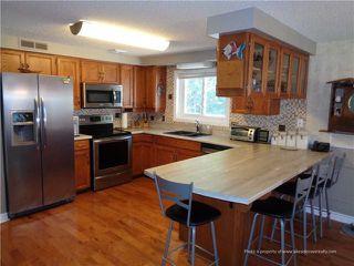 Photo 17: 16 South Island Trail in Ramara: Rural Ramara House (Bungalow-Raised) for sale : MLS®# X3361490