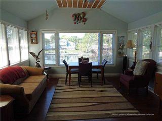 Photo 19: 16 South Island Trail in Ramara: Rural Ramara House (Bungalow-Raised) for sale : MLS®# X3361490