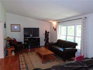Photo 3: 16 South Island Trail in Ramara: Rural Ramara House (Bungalow-Raised) for sale : MLS®# X3361490