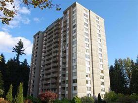 "Photo 7: 205 2004 FULLERTON Avenue in North Vancouver: Pemberton NV Condo for sale in ""WOODCROFT"" : MLS®# R2037256"