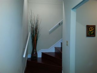 Photo 12: 10 340 GINGER Drive in New Westminster: Fraserview NW Townhouse for sale : MLS®# R2041154