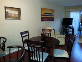 Photo 10: 10 340 GINGER Drive in New Westminster: Fraserview NW Townhouse for sale : MLS®# R2041154