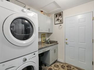 """Photo 15: 56 8555 209TH Street in Langley: Walnut Grove Townhouse for sale in """"AUTUMNWOOD"""" : MLS®# R2042335"""