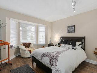 """Photo 13: 56 8555 209TH Street in Langley: Walnut Grove Townhouse for sale in """"AUTUMNWOOD"""" : MLS®# R2042335"""