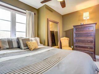 Photo 2: 21 B Hobden Place in Toronto: Willowridge-Martingrove-Richview House (3-Storey) for sale (Toronto W09)  : MLS®# W3435013