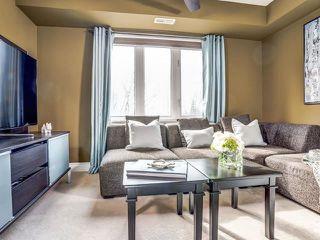 Photo 3: 21 B Hobden Place in Toronto: Willowridge-Martingrove-Richview House (3-Storey) for sale (Toronto W09)  : MLS®# W3435013