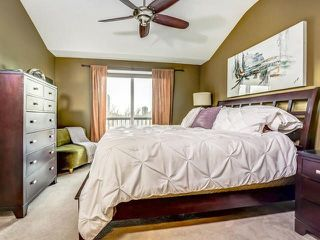 Photo 4: 21 B Hobden Place in Toronto: Willowridge-Martingrove-Richview House (3-Storey) for sale (Toronto W09)  : MLS®# W3435013