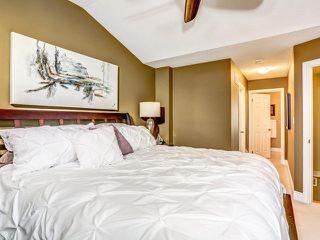 Photo 5: 21 B Hobden Place in Toronto: Willowridge-Martingrove-Richview House (3-Storey) for sale (Toronto W09)  : MLS®# W3435013