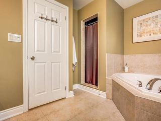 Photo 7: 21 B Hobden Place in Toronto: Willowridge-Martingrove-Richview House (3-Storey) for sale (Toronto W09)  : MLS®# W3435013