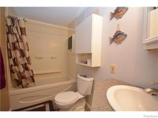 Photo 8: Vernon Keats Drive in Winnipeg: Residential for sale : MLS®# 1606290