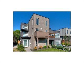Main Photo: 2617 29 Street SW in Calgary: Killarney/Glengarry House for sale : MLS®# C4055646