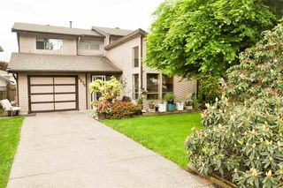 Photo 6: 6678 197 Street in Langley: Willoughby Heights House for sale : MLS®# R2063489