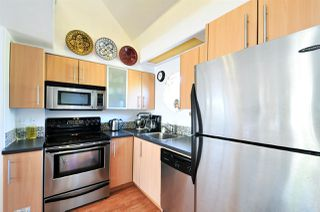 "Photo 10: 301 7377 SALISBURY Avenue in Burnaby: Highgate Condo for sale in ""THE BERESFORD"" (Burnaby South)  : MLS®# R2067127"