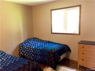 Photo 11: 28 TUXEDO Drive in Dauphin: Manitoba Other Residential for sale : MLS®# 1612789