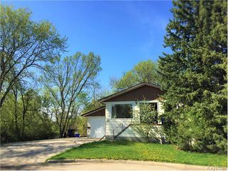 Photo 15: 28 TUXEDO Drive in Dauphin: Manitoba Other Residential for sale : MLS®# 1612789