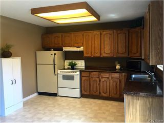 Photo 3: 28 TUXEDO Drive in Dauphin: Manitoba Other Residential for sale : MLS®# 1612789