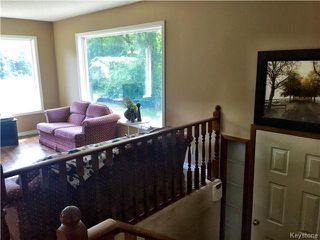 Photo 9: 28 TUXEDO Drive in Dauphin: Manitoba Other Residential for sale : MLS®# 1612789