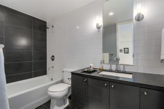 """Photo 14: 411 988 RICHARDS Street in Vancouver: Yaletown Condo for sale in """"TRIBECA LOFTS"""" (Vancouver West)  : MLS®# R2075308"""