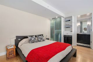 "Photo 13: 411 988 RICHARDS Street in Vancouver: Yaletown Condo for sale in ""TRIBECA LOFTS"" (Vancouver West)  : MLS®# R2075308"