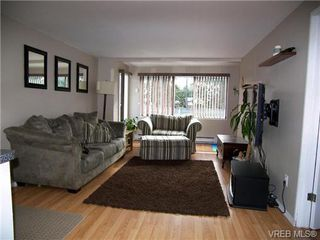 Photo 6: 604 Atkins Avenue in VICTORIA: La Mill Hill Single Family Detached for sale (Langford)  : MLS®# 366476