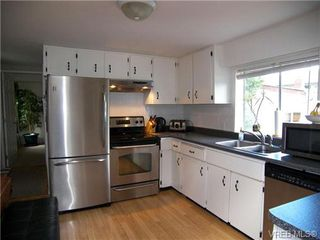Photo 4: 604 Atkins Avenue in VICTORIA: La Mill Hill Single Family Detached for sale (Langford)  : MLS®# 366476