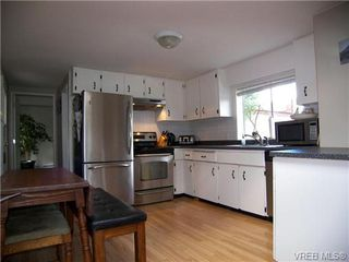 Photo 2: 604 Atkins Avenue in VICTORIA: La Mill Hill Single Family Detached for sale (Langford)  : MLS®# 366476