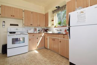 "Photo 10: 1072 DUCHESS Avenue in West Vancouver: Sentinel Hill House for sale in ""SENTINEL HILL"" : MLS®# R2083761"