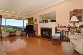 "Photo 12: 1072 DUCHESS Avenue in West Vancouver: Sentinel Hill House for sale in ""SENTINEL HILL"" : MLS®# R2083761"