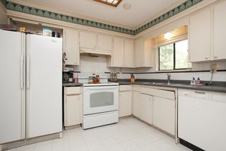 Photo 4: 13505 CRESTVIEW Drive in Surrey: Bolivar Heights House for sale (North Surrey)  : MLS®# R2084009