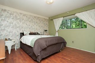 Photo 14: 13505 CRESTVIEW Drive in Surrey: Bolivar Heights House for sale (North Surrey)  : MLS®# R2084009