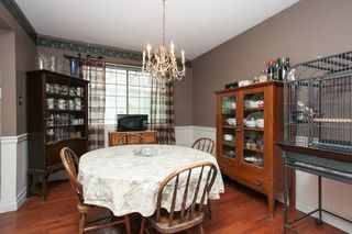 Photo 7: 13505 CRESTVIEW Drive in Surrey: Bolivar Heights House for sale (North Surrey)  : MLS®# R2084009