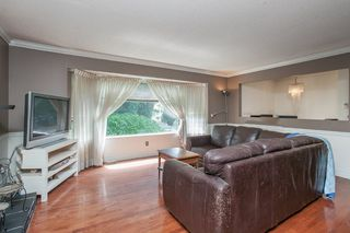 Photo 11: 13505 CRESTVIEW Drive in Surrey: Bolivar Heights House for sale (North Surrey)  : MLS®# R2084009