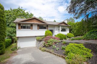 Photo 22: 13505 CRESTVIEW Drive in Surrey: Bolivar Heights House for sale (North Surrey)  : MLS®# R2084009