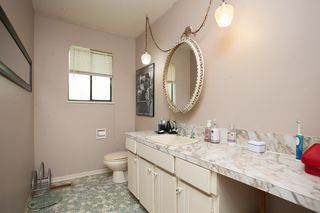 Photo 12: 13505 CRESTVIEW Drive in Surrey: Bolivar Heights House for sale (North Surrey)  : MLS®# R2084009