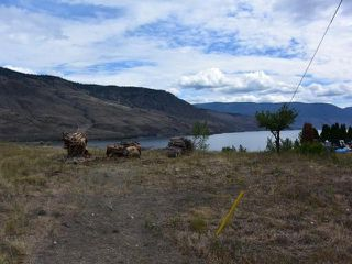 Photo 8: LOT 21 HARE ROAD in : Cherry Creek/Savona Lots/Acreage for sale (Kamloops)  : MLS®# 135525